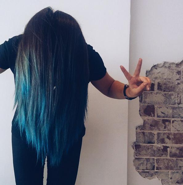 DD&Co Hair - Olaplex & Bleach London - Sydney