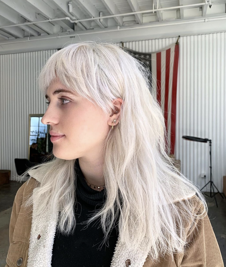 The ultimate guide to 2020 Womens Hair - Hair by us -www.ddco.com.au