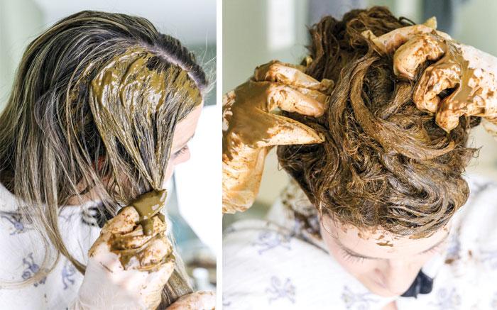 messy-henna-hair-dye.jpg