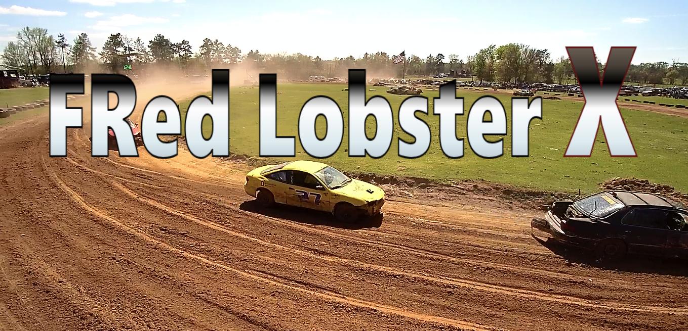 FRed Lobster X2.jpg