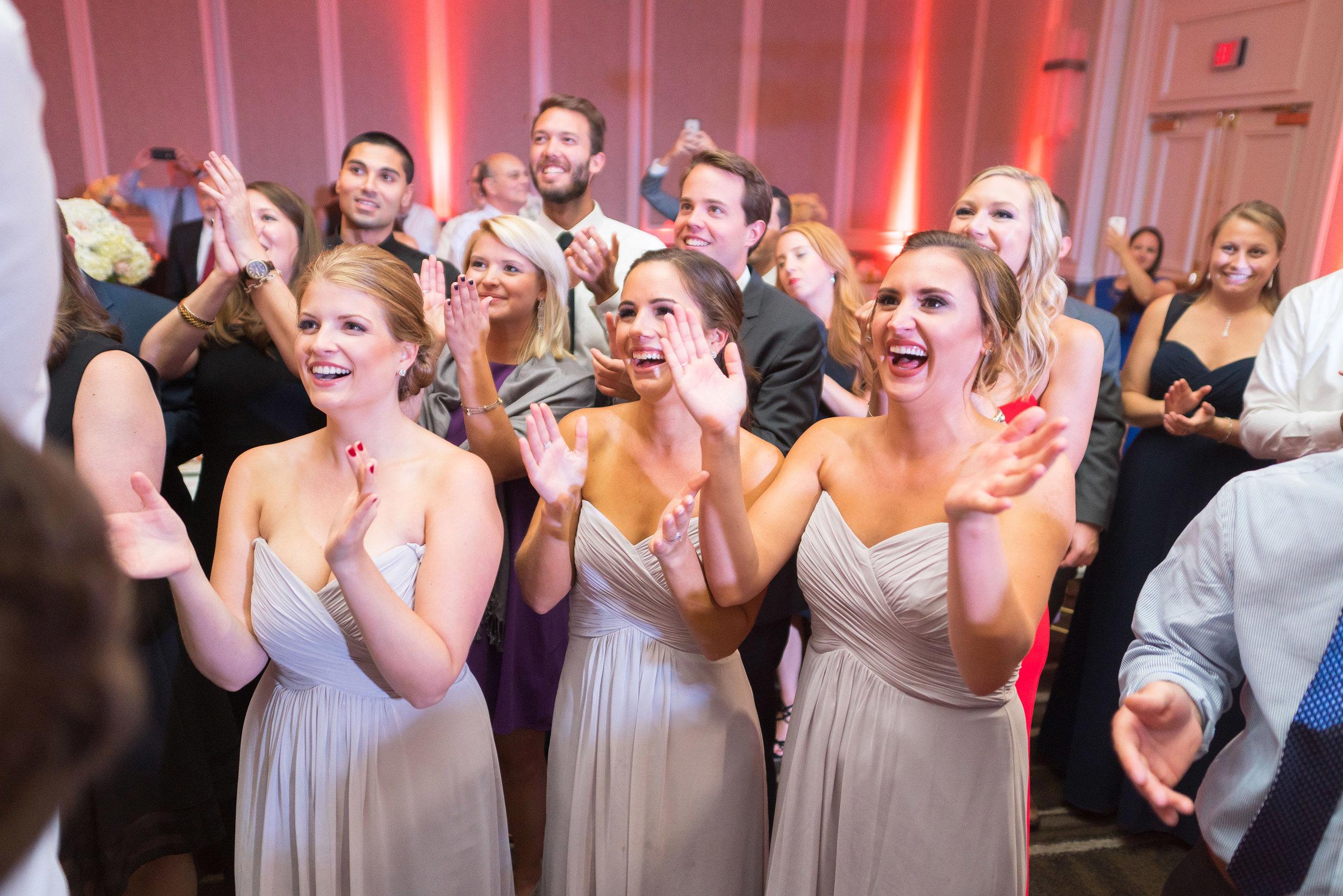 wedding photography documentary