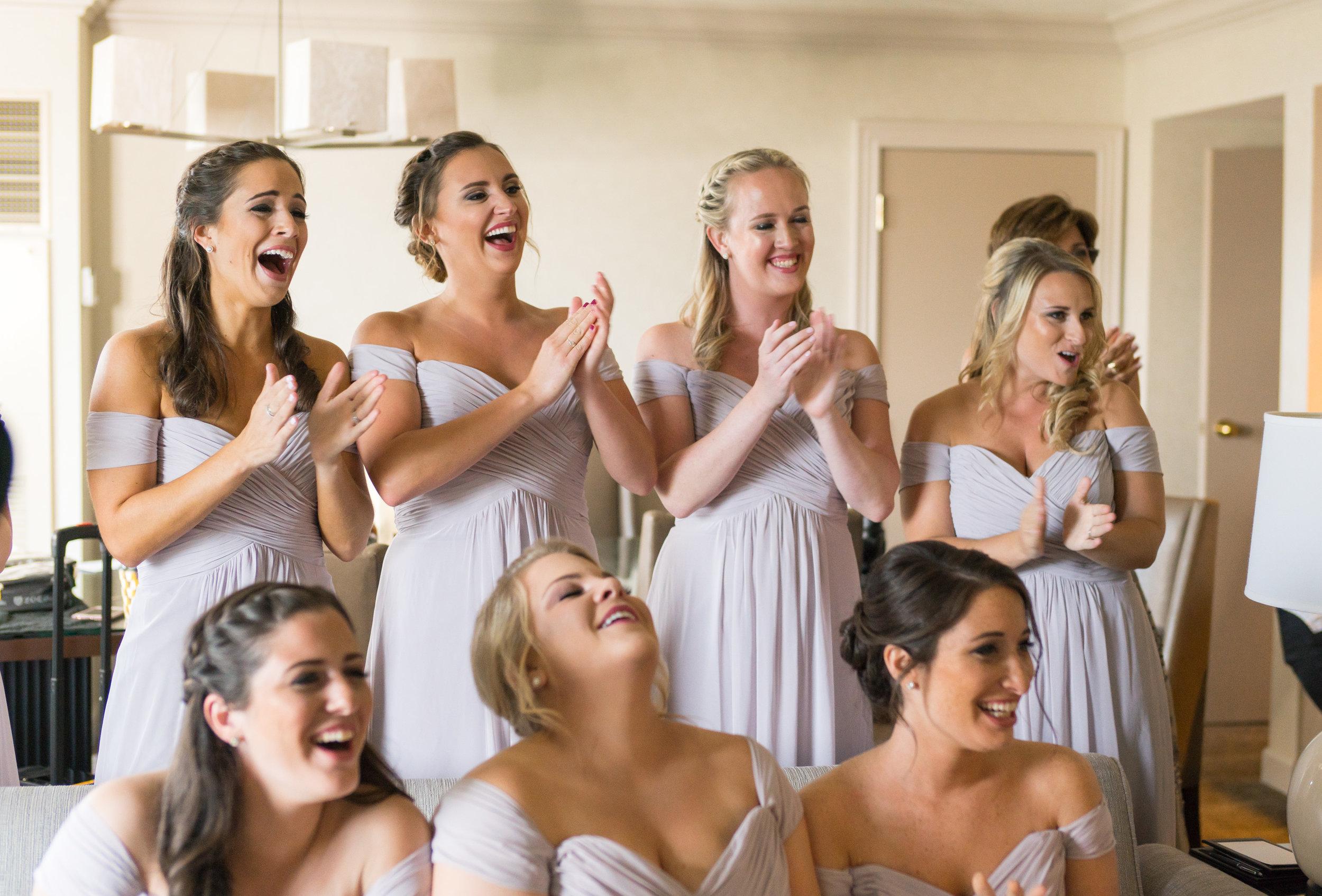 hayley page wedding dresses