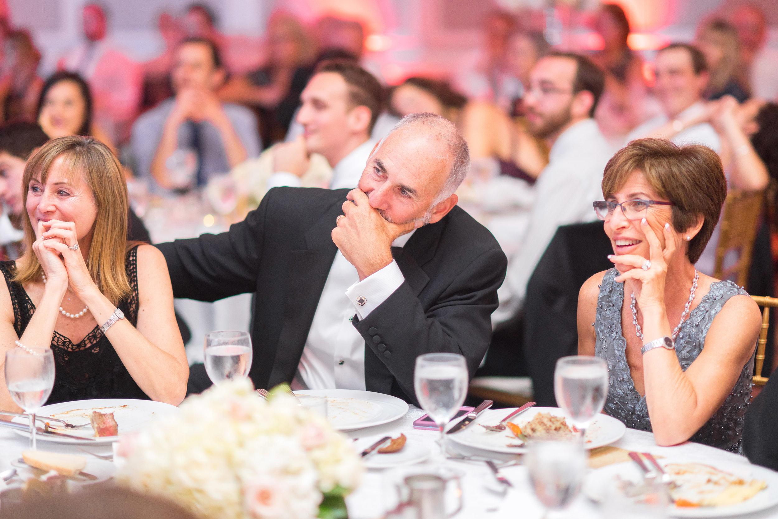 hyatt regency reston virginia wedding photography photos