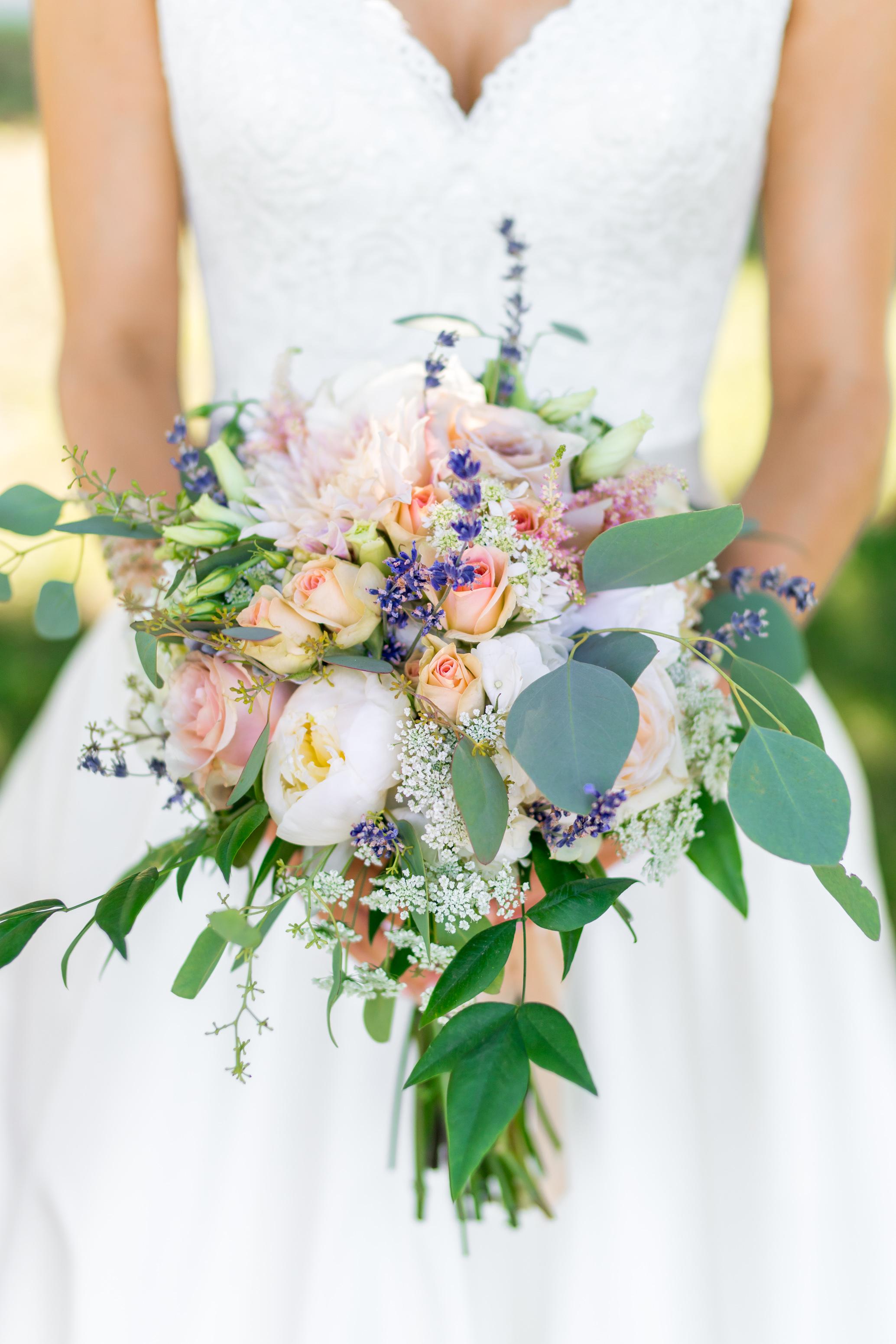 springfield-manor-washington-dc-bridal-flower-bouquet.jpg