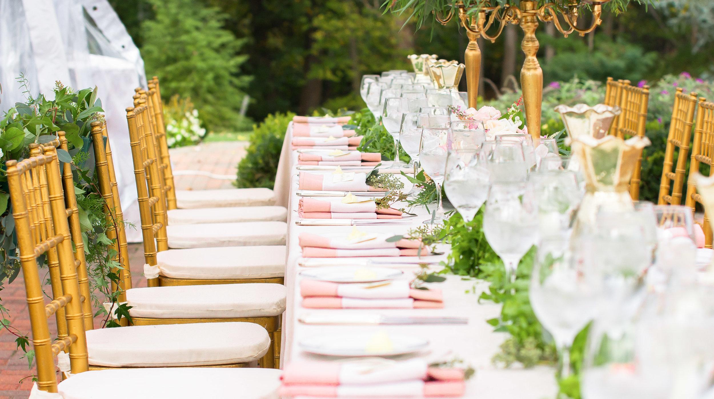 Oxon Hill Manor wedding photos in Washington dc by jessica nazarova
