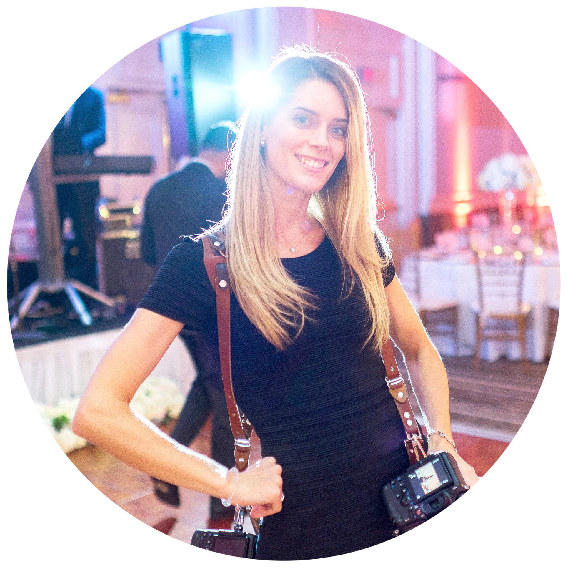 Jessica-Nazarova-Wedding-Photographer-Self-Portrait.jpg