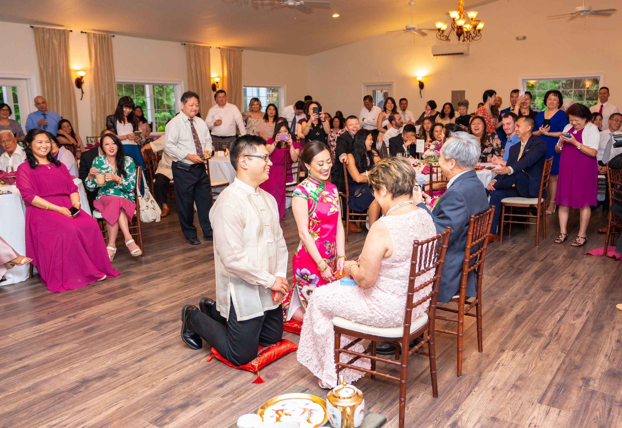 Sony a7riii wedding photographer in Washington dc