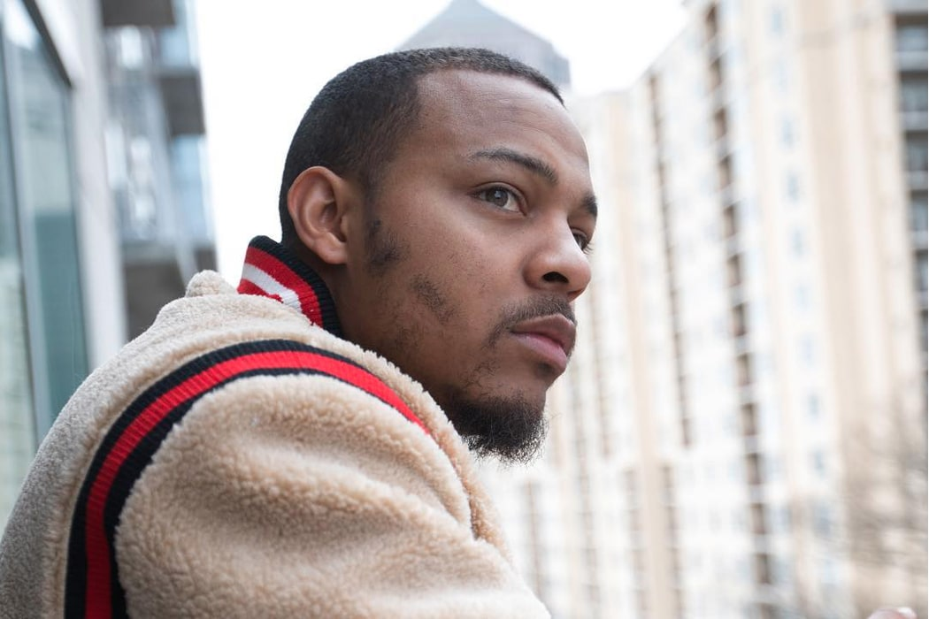 My Thoughts On The Infatuation With HatingBow Wow - BLAVITY