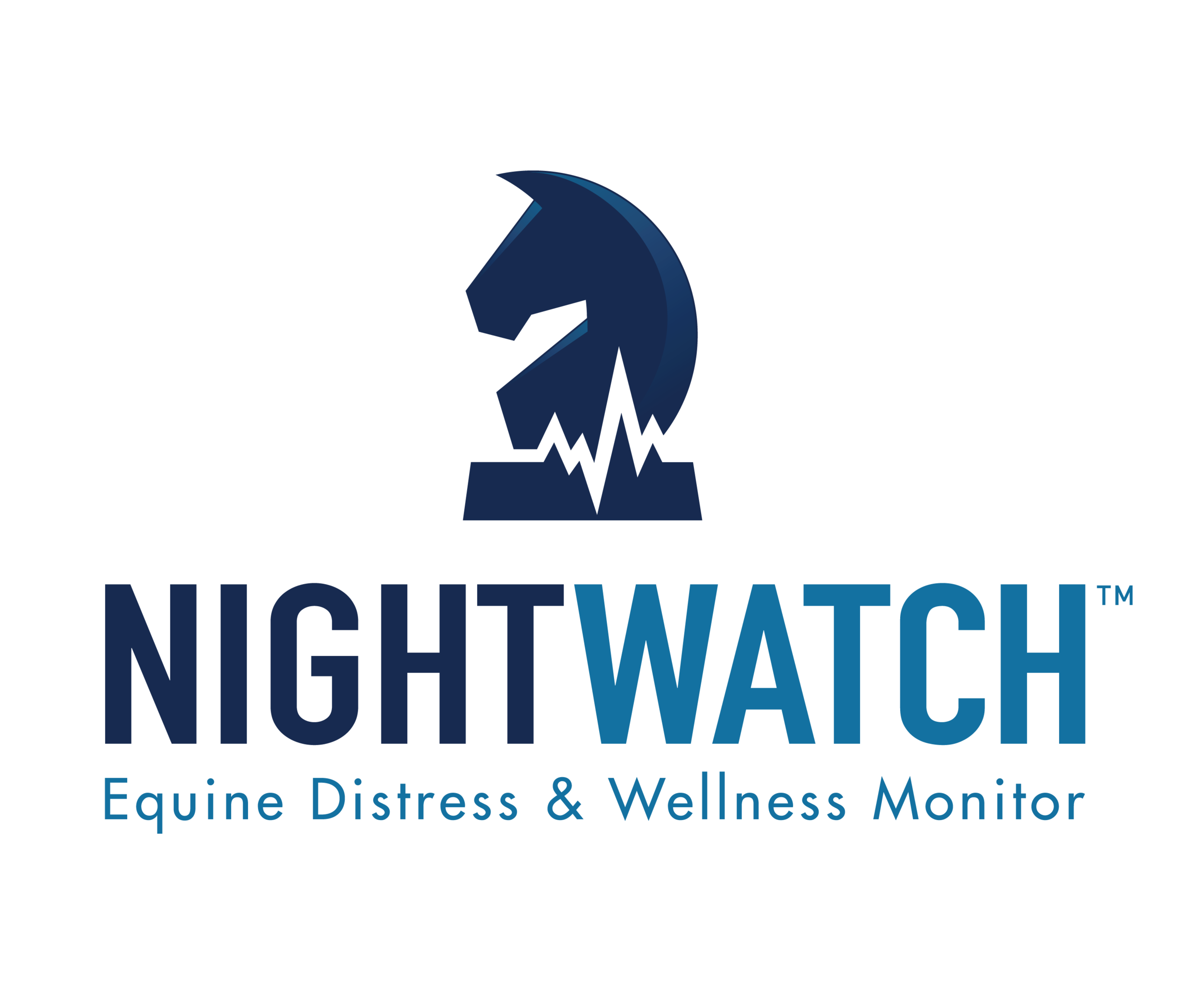 NIGHTWATCH_Vertical_Color_05042015.png