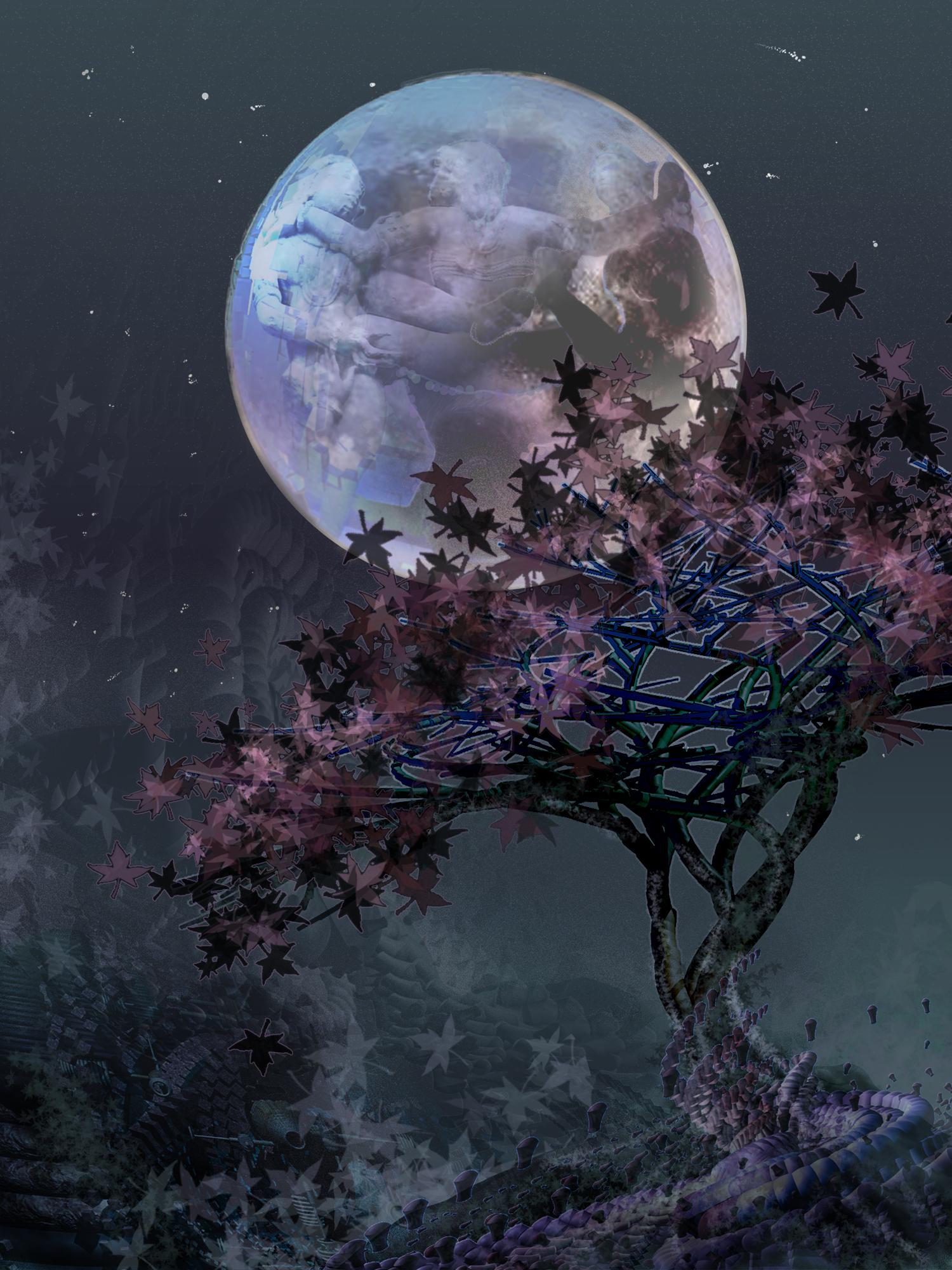 tantric moonweb.jpg