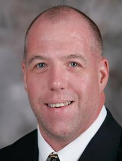 Dave Schueller