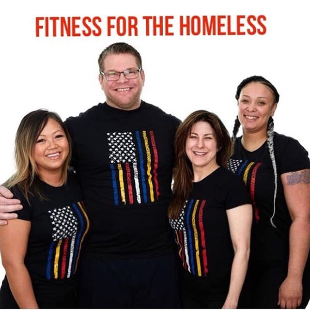Come out and join us in a Great Cause. Fitness for the Homeless, at American Strength on June 22nd from 11:00 am to 4:00 pm. Bring a friend, see lifting demonstrations and food, and activities for everyone. Please bring donations for the homeless, water bottles, socks, undergarments, hygiene items deodorant, tooth paste and toothbrushes. food items, granola bars, sports drinks.