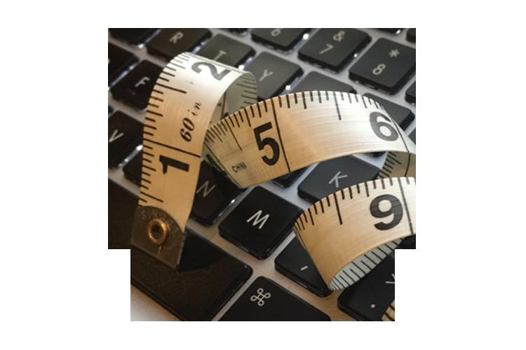 tape measure suitcafe.jpg