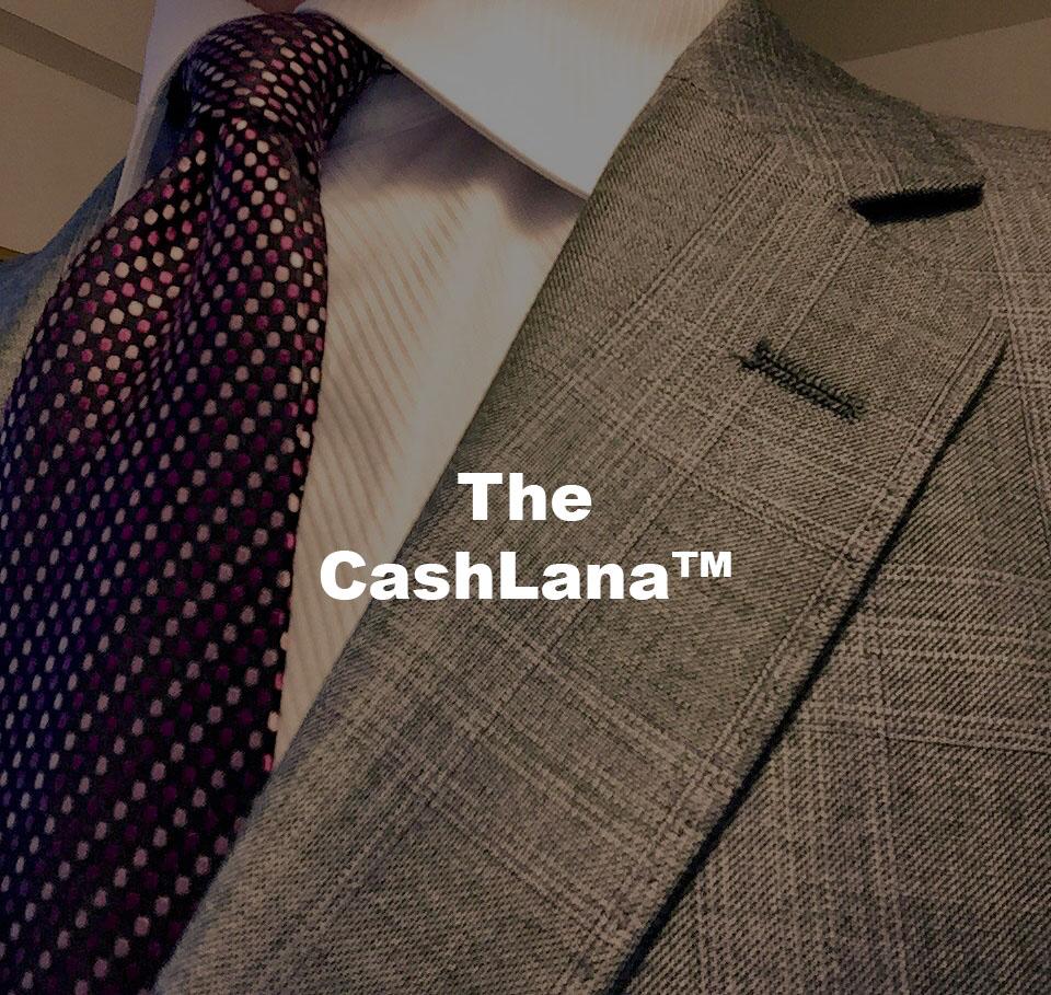 CashLana Thumbnail.jpg