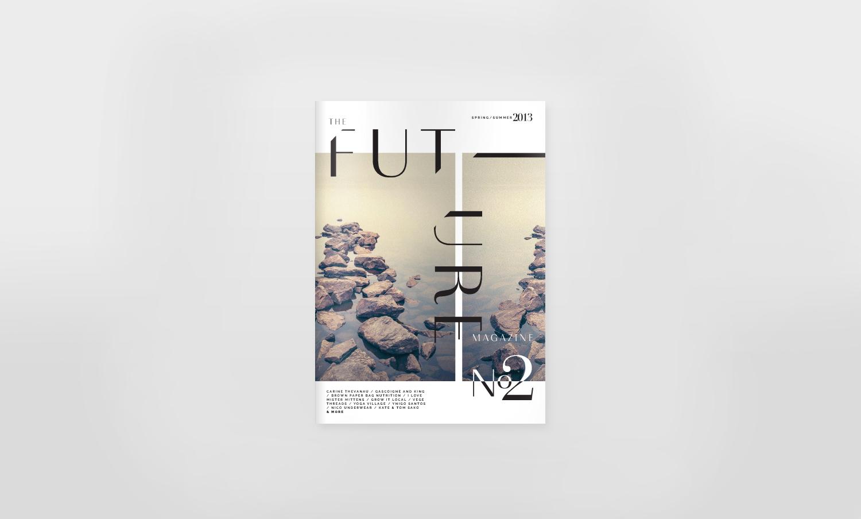 1-Cover.jpg