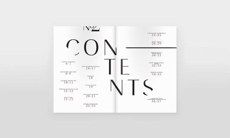 2-Contents.jpg