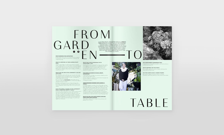 9-gardentotable.jpg