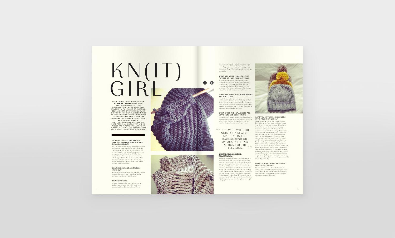 8-knitgirl.jpg