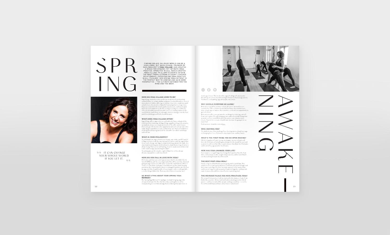11-spring-awakening.jpg