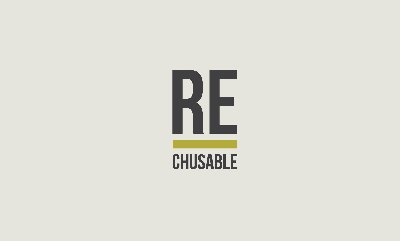 Rechusable1A.jpg