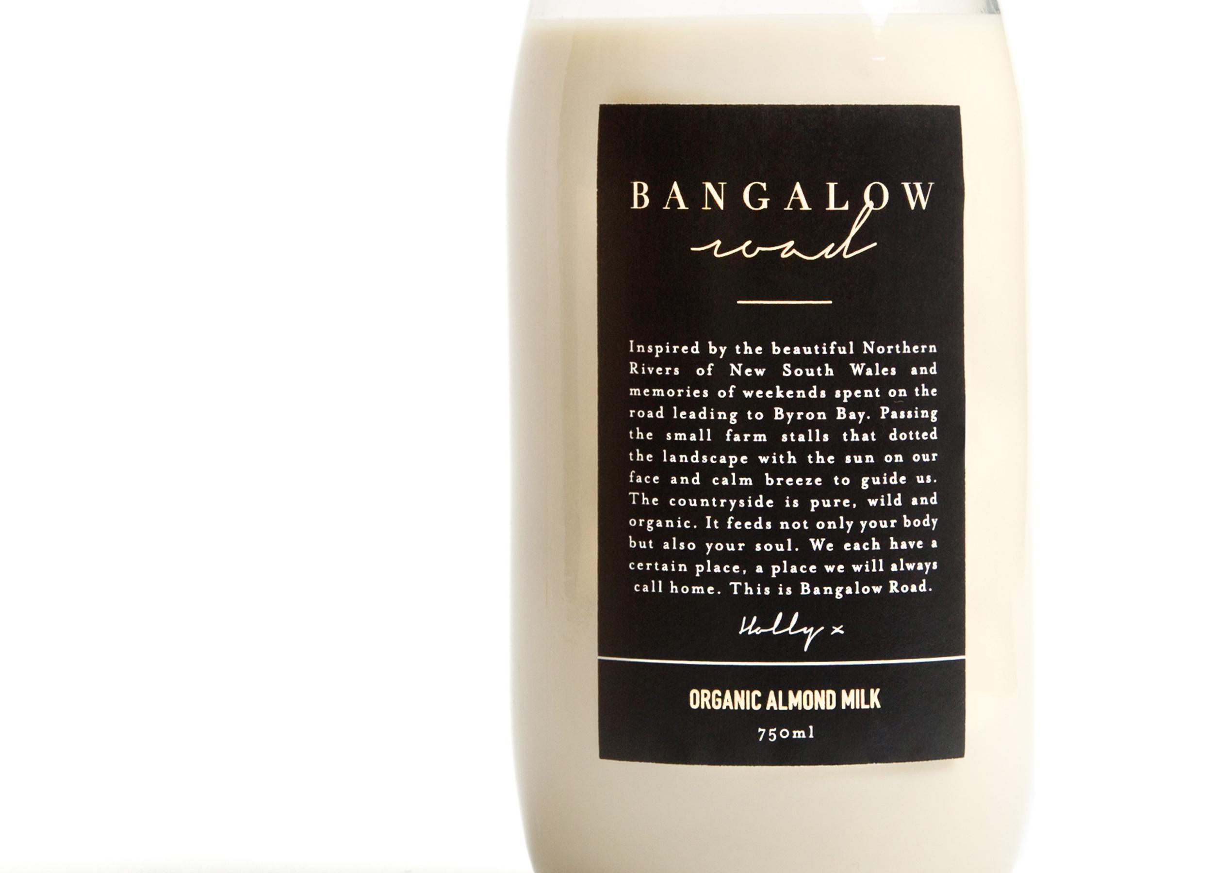 Bangalow-Road-2.jpg