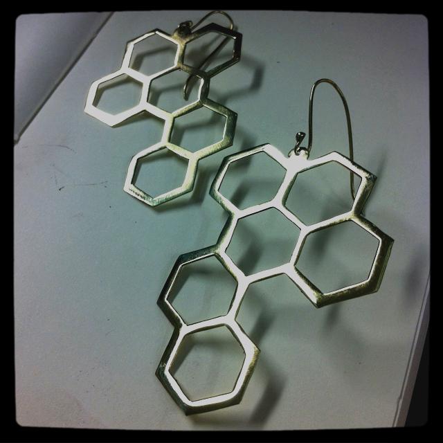 mol-ten-hex-earrings.jpg