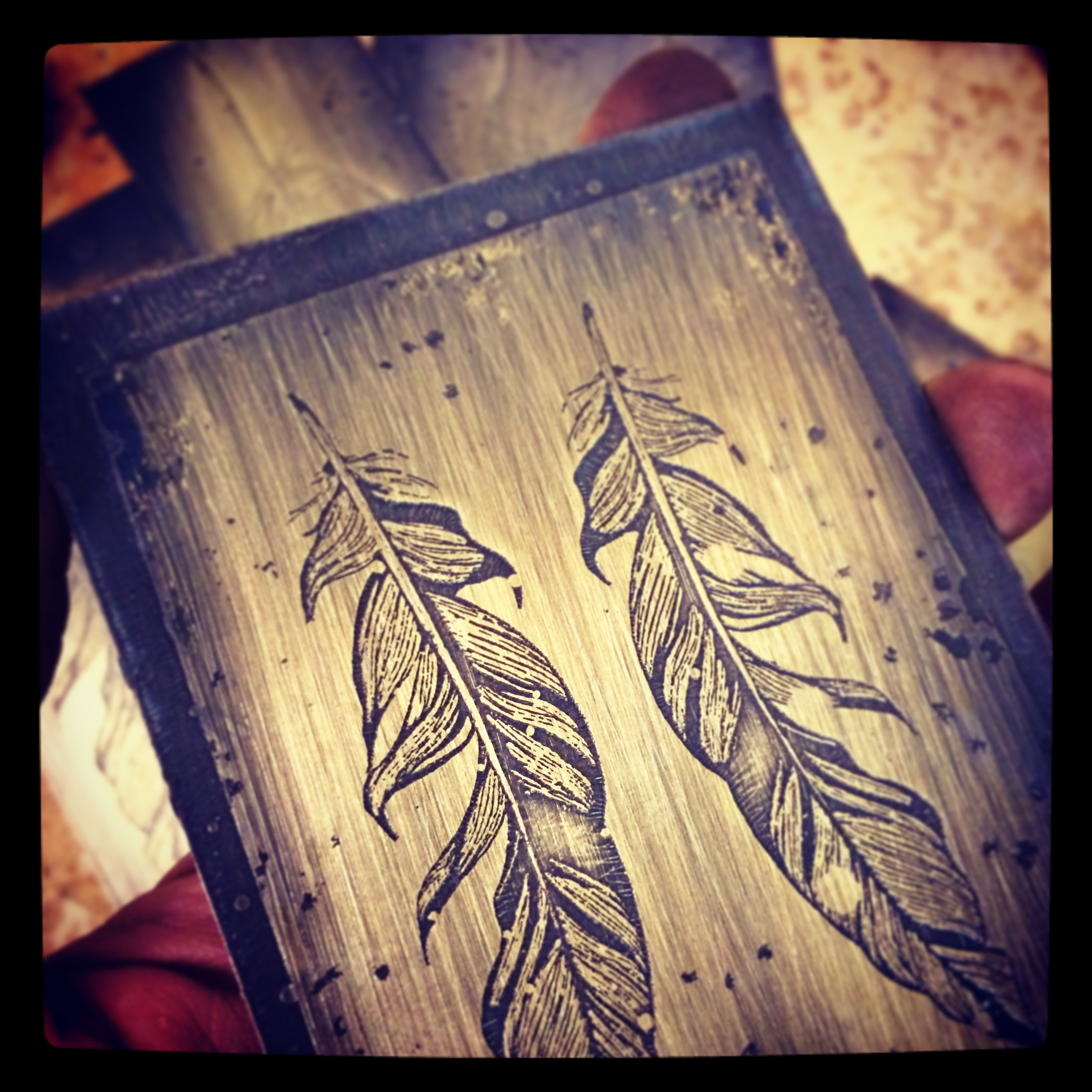 molten-etching-feathers.jpg