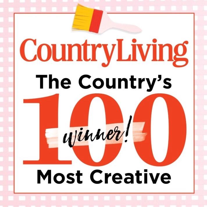 100 Most Creative.jpg