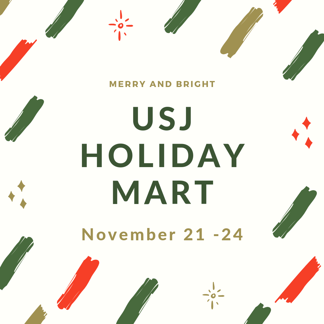 USJ Holiday Mart.png