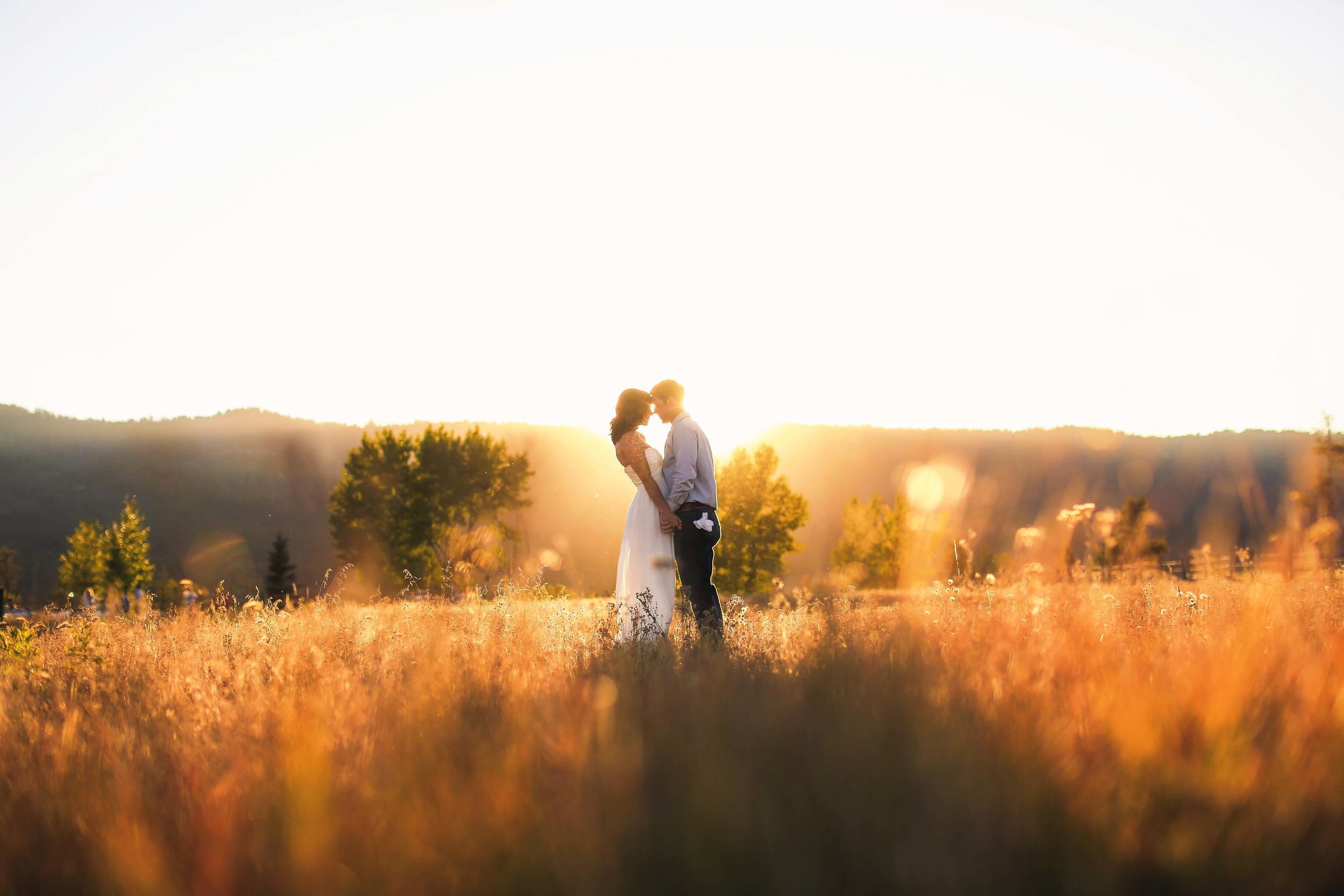 Wedding-146 copy copy.jpg