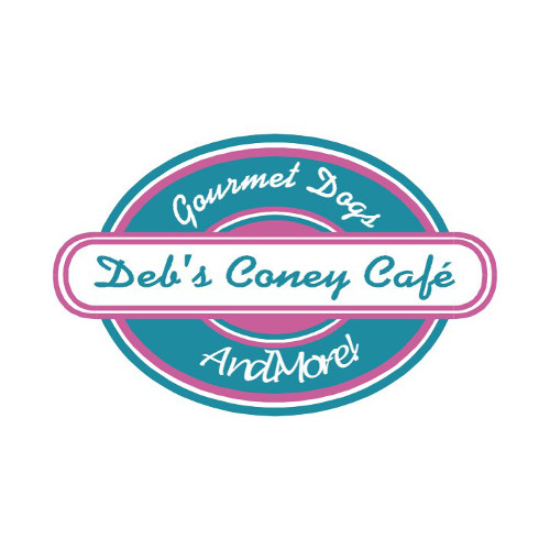 Deb's Coney Cafe - Logo.jpg