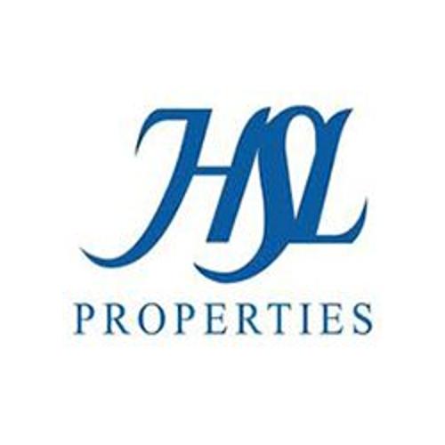 hsl-properties-squarelogo.png