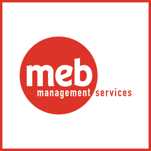 MEB Logo - v2.png