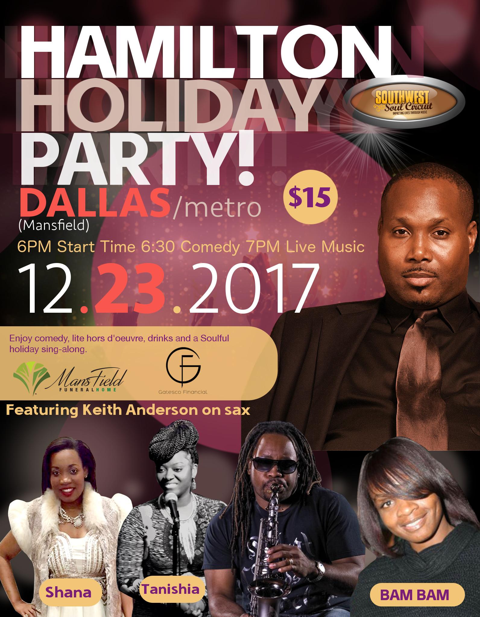 Hamilton Holiday Party - poster.jpg