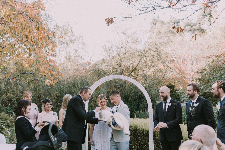 aston-norwood-garden-wedding-8.jpg