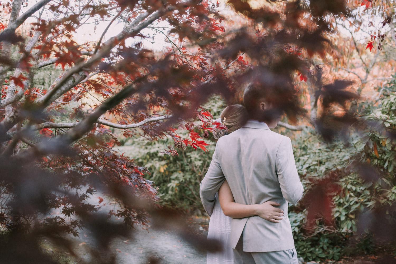 country-garden-wedding-4.jpg