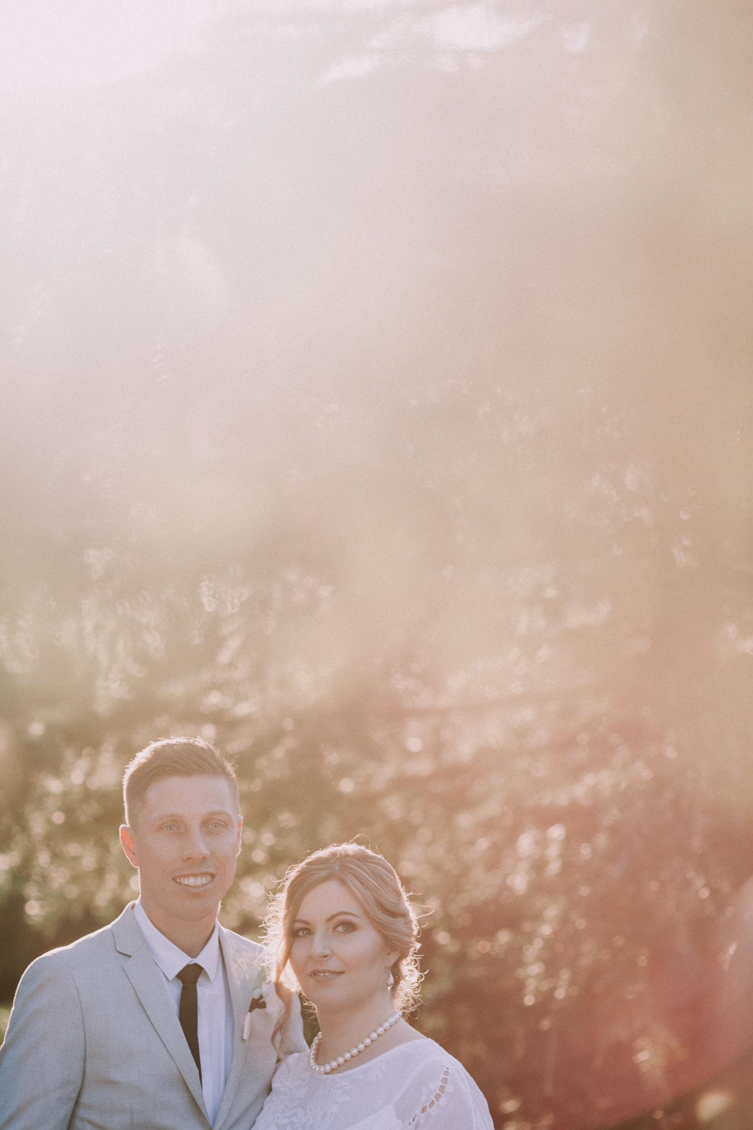 country-garden-wedding-5.jpg