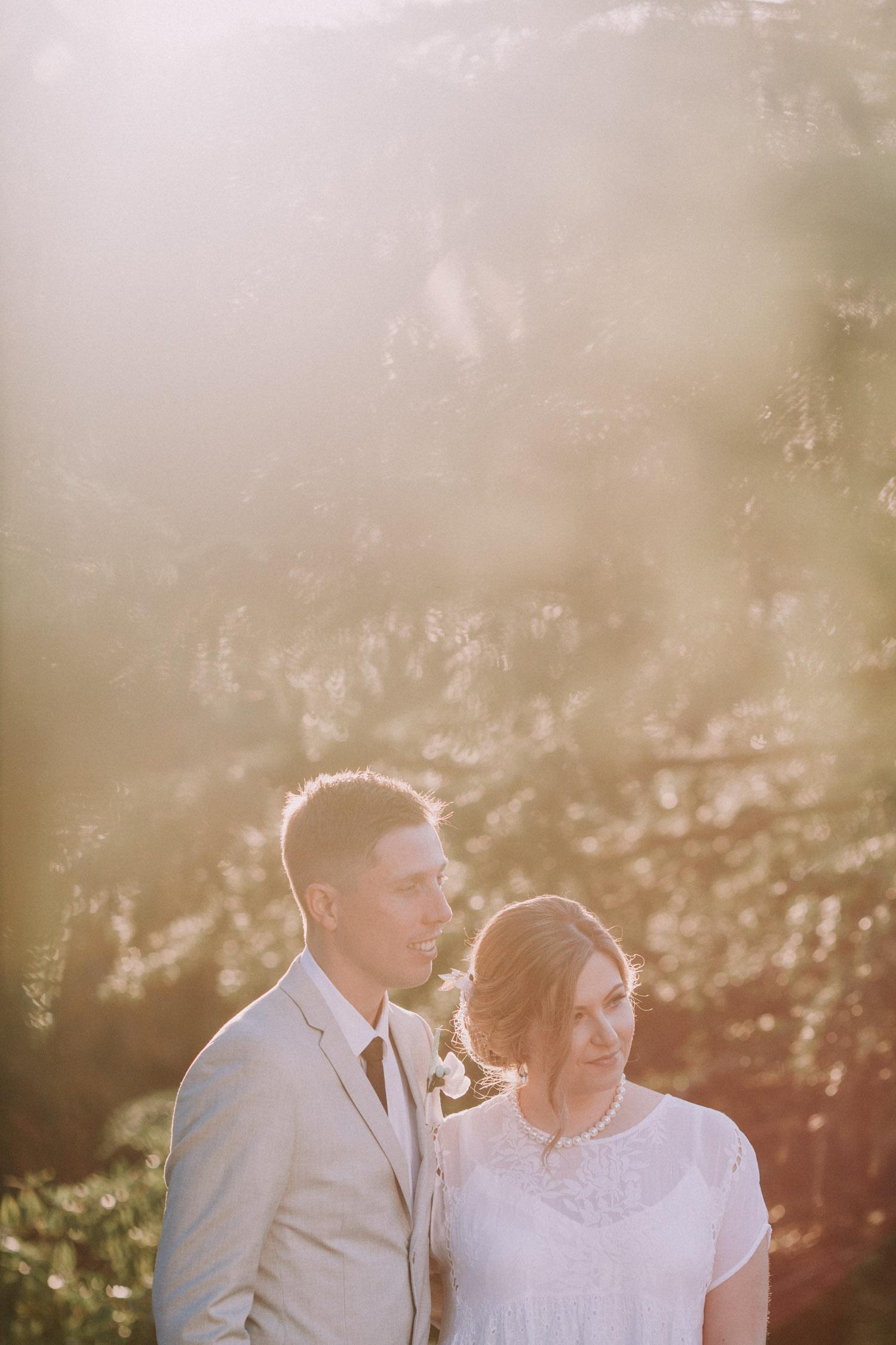 country-garden-wedding-6.jpg