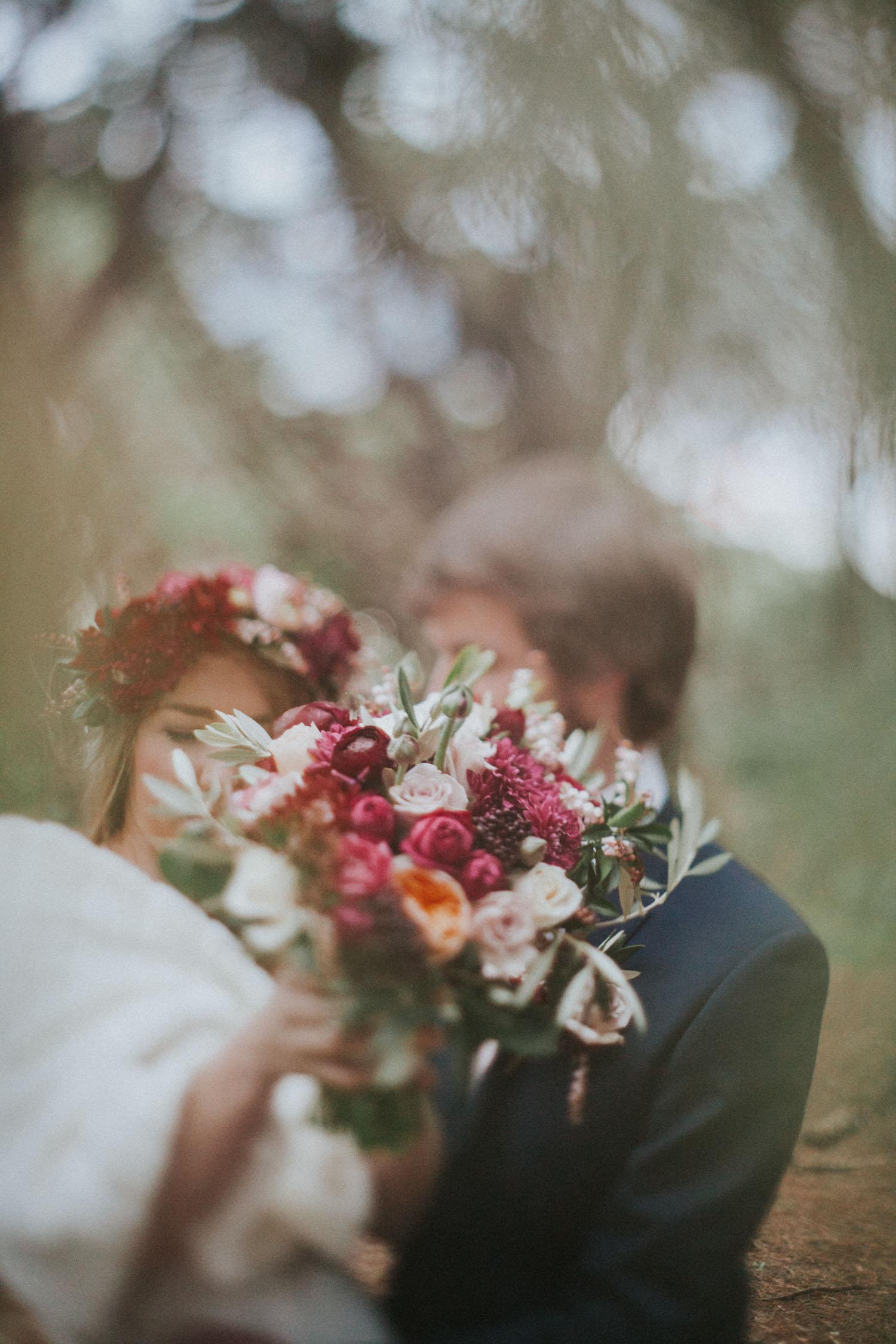 bridal-shoot-05.jpg