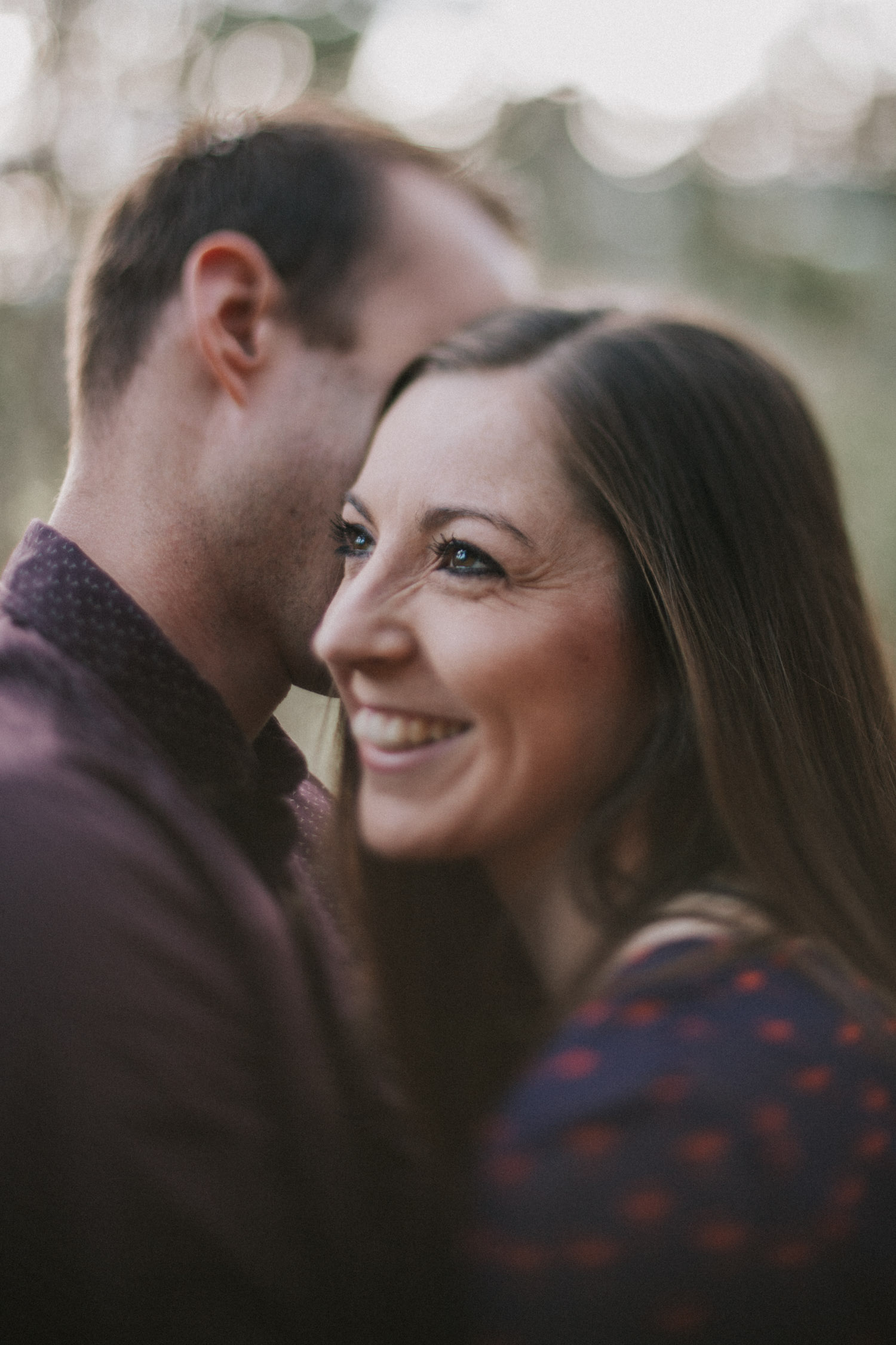 engagement-shoot-2.jpg