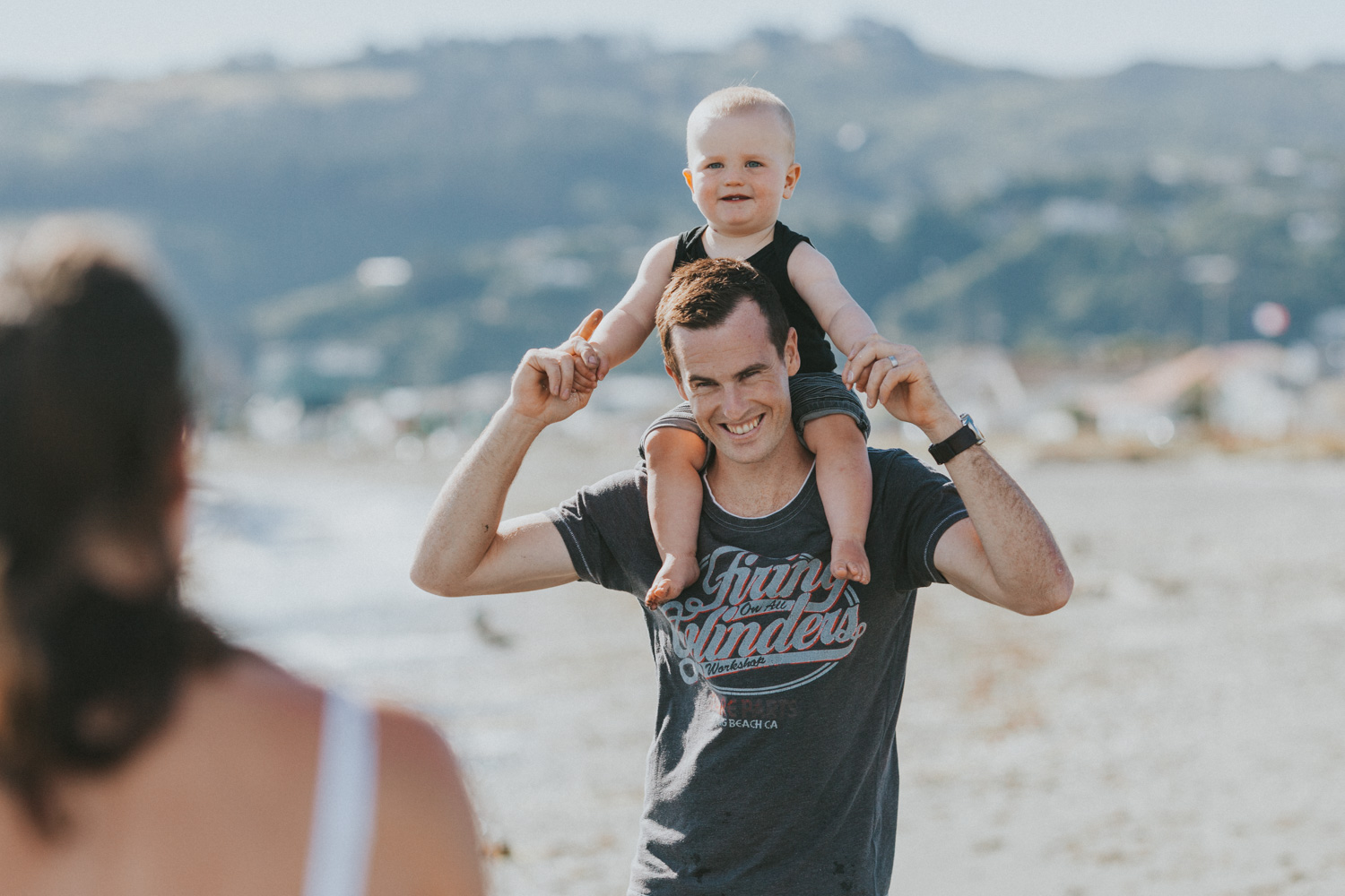 petone-beach-family-photos-5.jpg