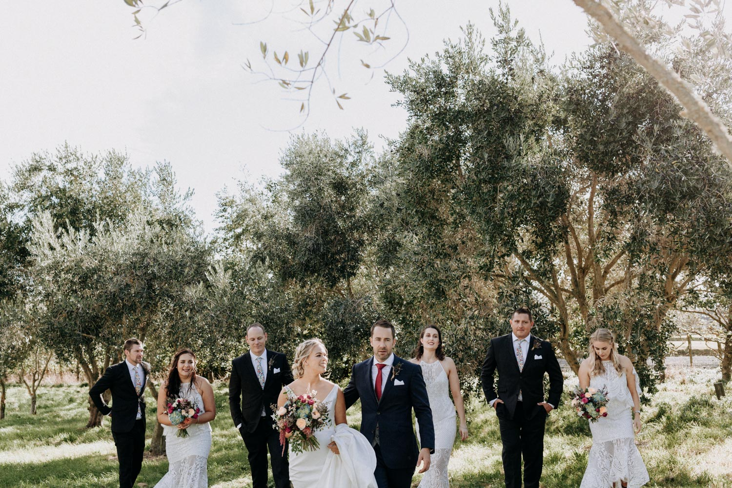 olive-grove-bridal-shoot-9.jpg