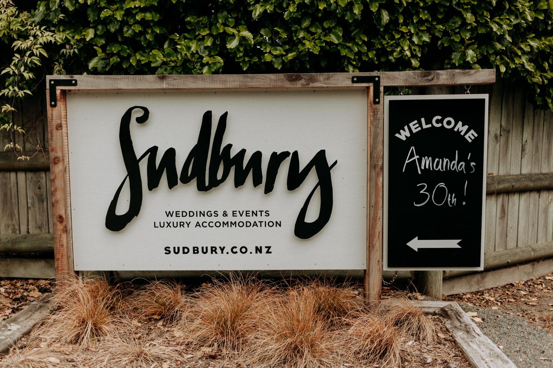 Sudbury-birthday-24.jpg