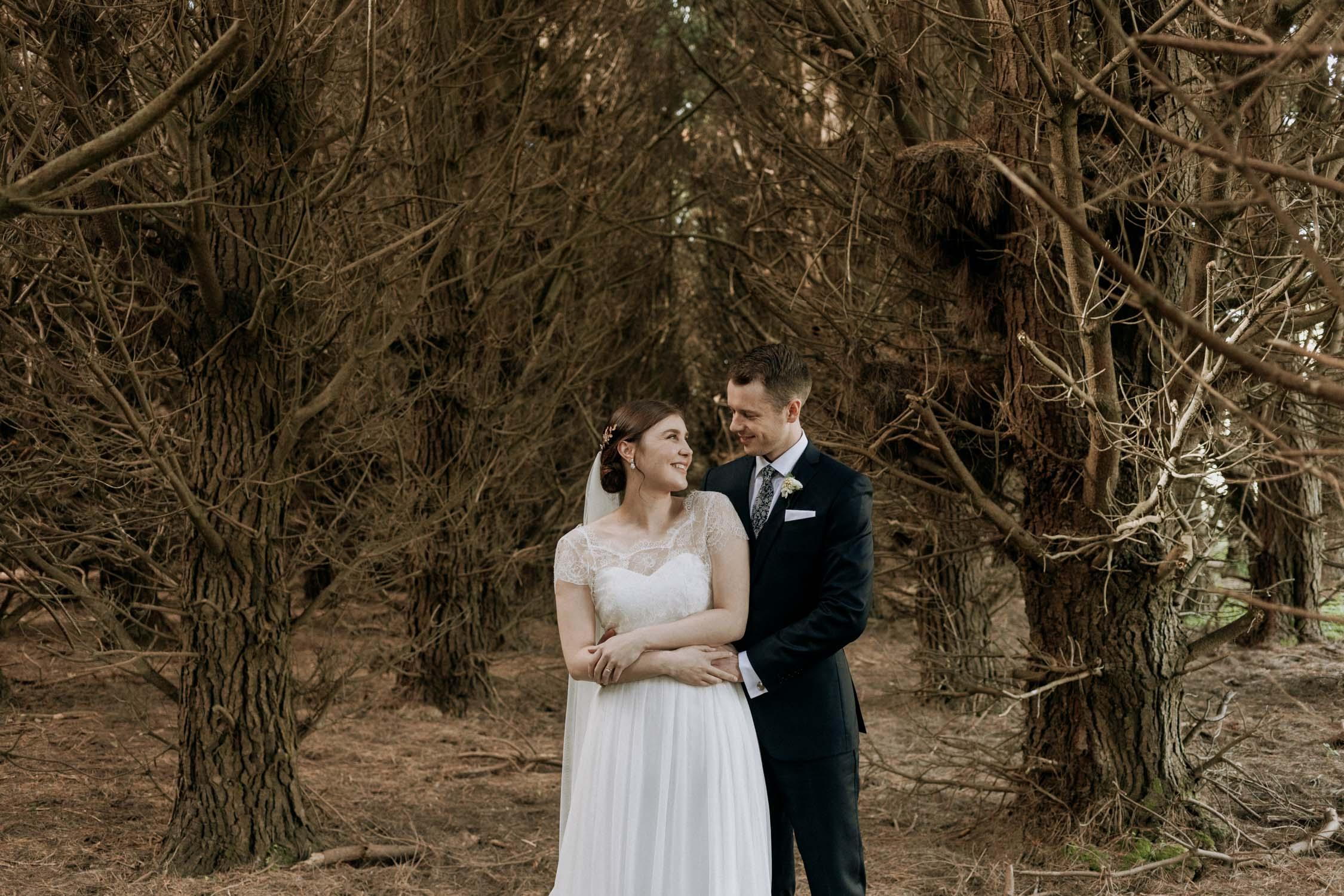 boomrock-wedding-2.jpg