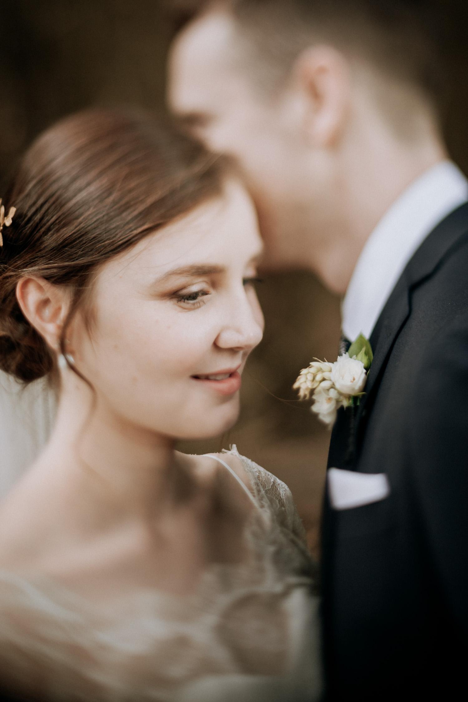 boomrock-wedding-5.jpg
