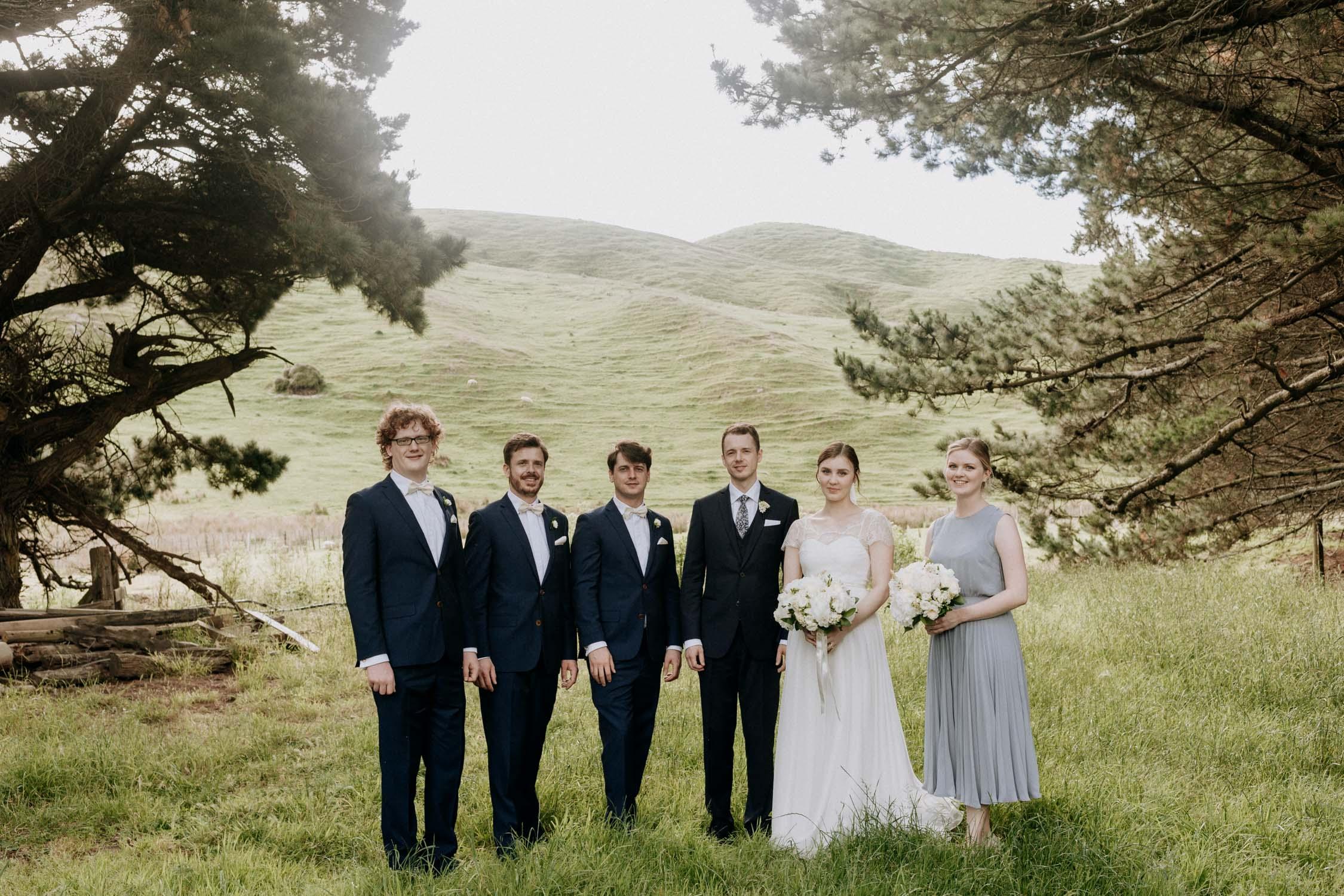 boomrock-wedding-7.jpg