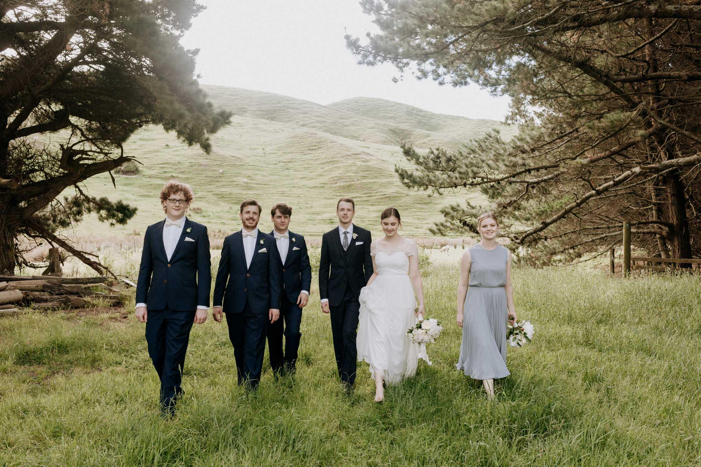 boomrock-wedding-8.jpg