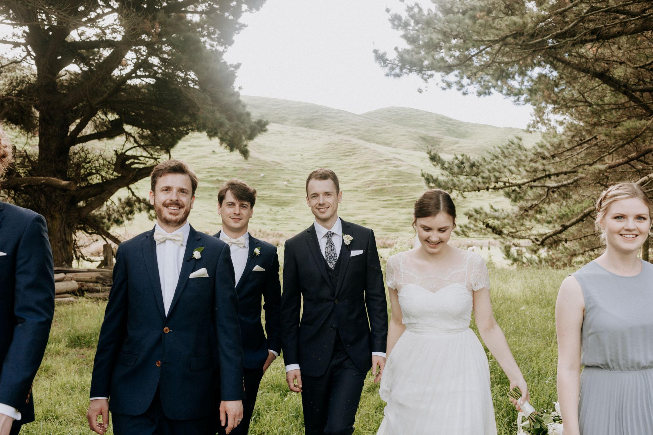 boomrock-wedding-9.jpg