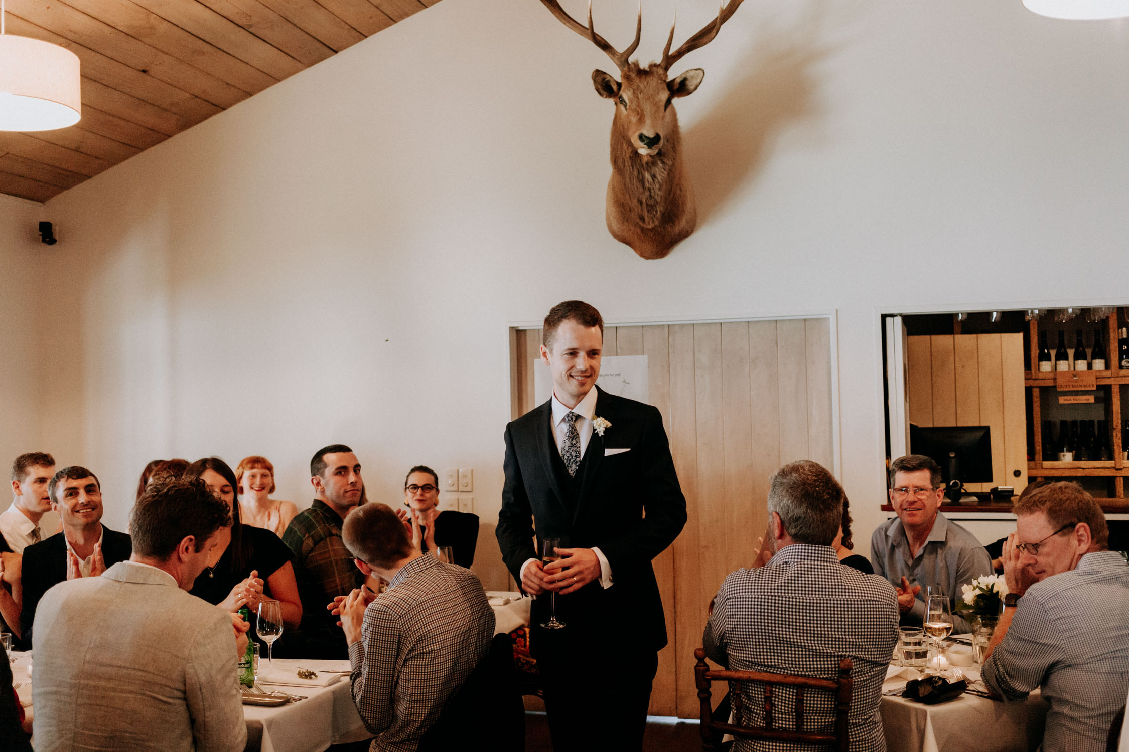 boomrock-wedding-27.jpg