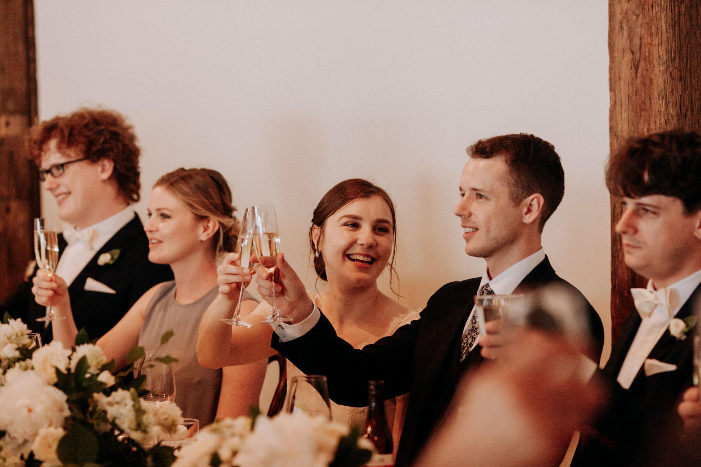 boomrock-wedding-29.jpg